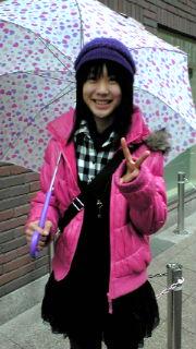 傘をさして♪.jpg